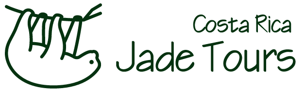 Costa Rica Jade Tours