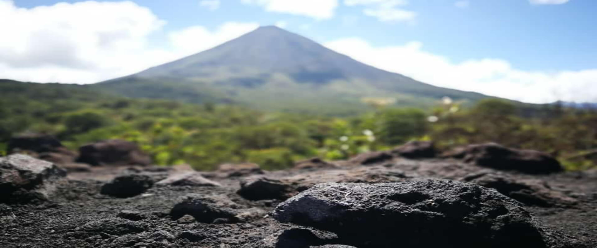 Volcán Arenal National Park and Arenal Reserve Guided Hike | Costa Rica Jade Tours