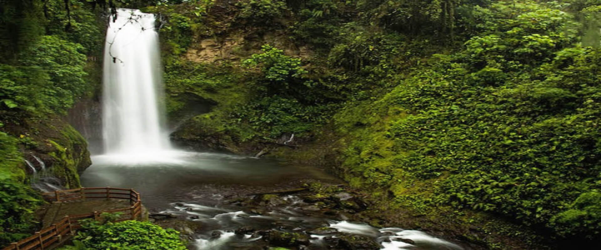 Combo Tour: Poás Volcano National Park / Doka Coffee Tour / La Paz Waterfall Garden | Costa Rica Jade Tours